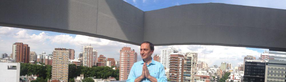 Blog Oficial de Claudio Márquez