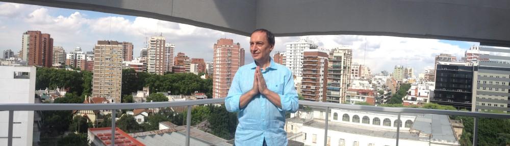 Escuela Claudio Marquez